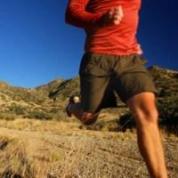 Actividad física como tratamiento para la psoriasis