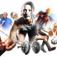 ¿Qué ocurre en nuestro organismo cuando hacemos ejercicio?