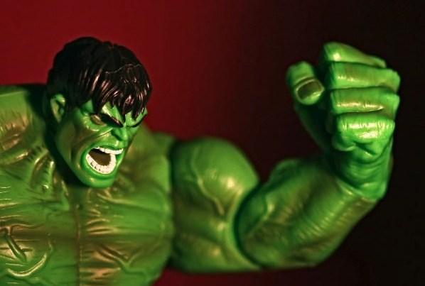 aumentar masa muscular entrenamiento