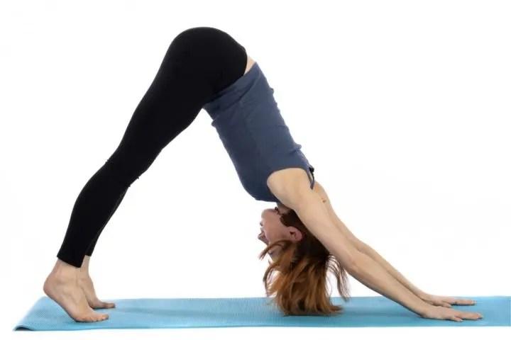 3 estupendos ejercicios para el tratamiento de la artritis ... 567b9887b246