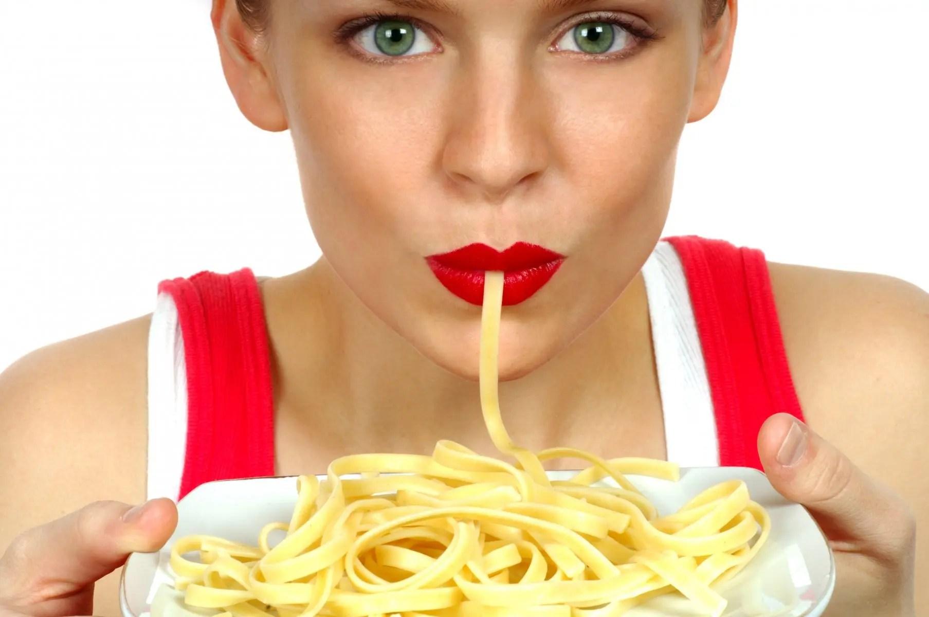 cuantos carbohidratos para adelgazar