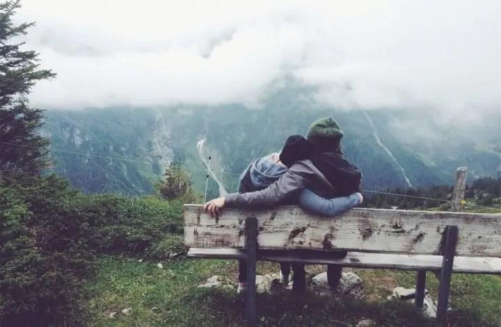 Logra obtener el equilibrio emocional con tu pareja