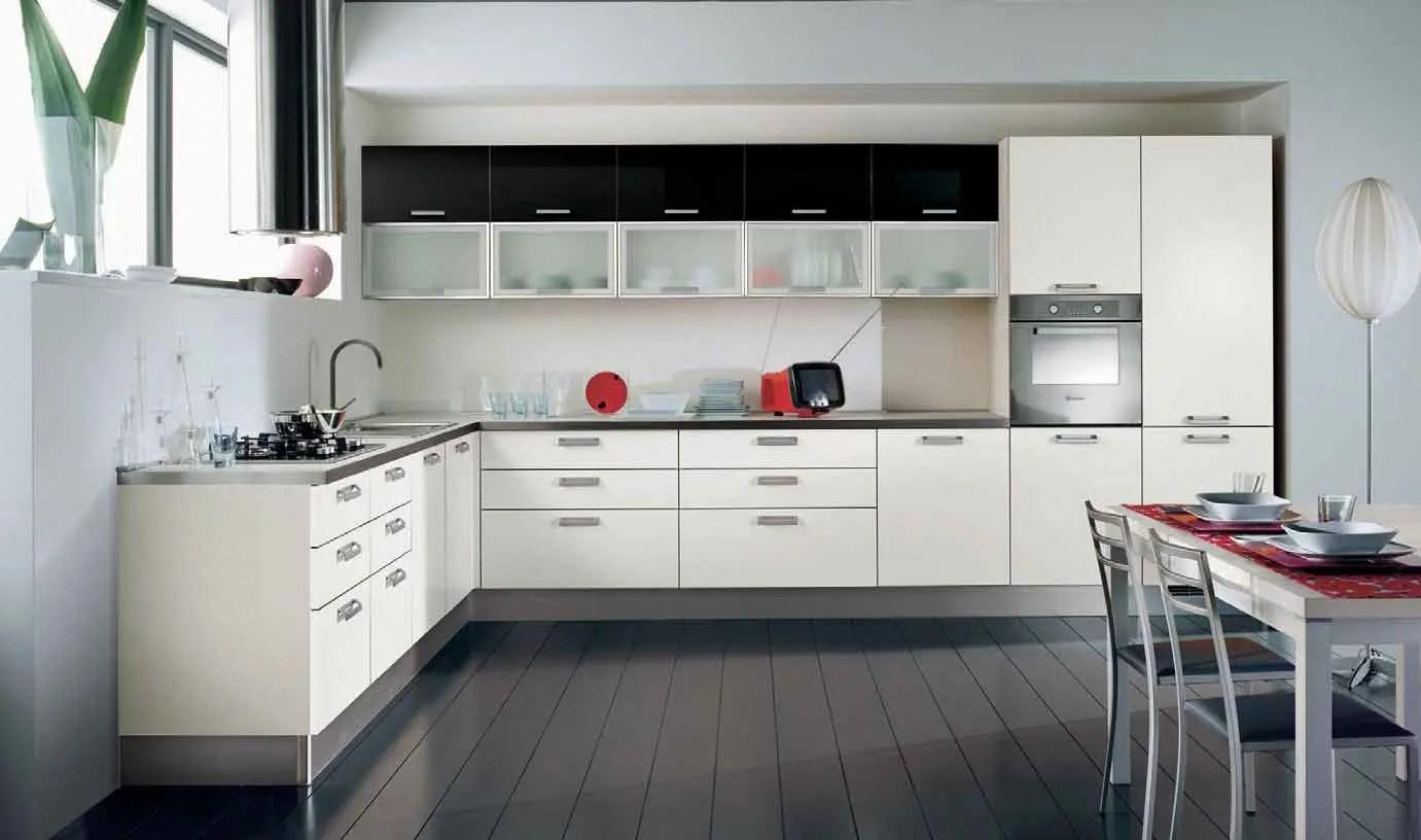 5 malos hbitos en la cocina que debes evitar  Entrenamiento