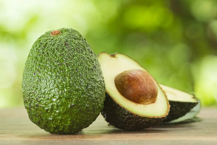 Alimentos ricos en grasas beneficiosas