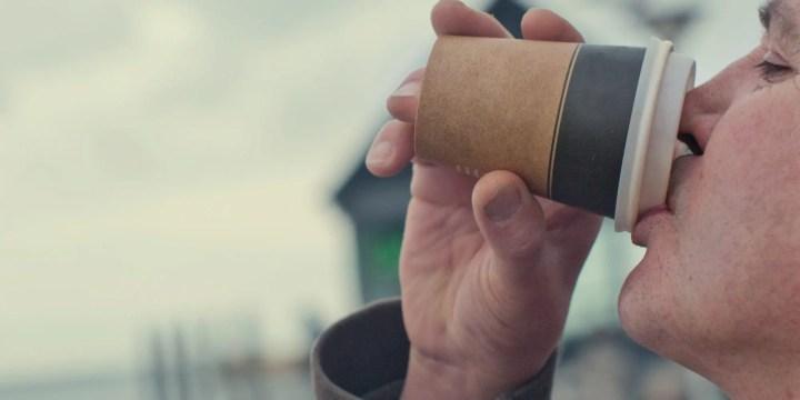 Síntomas de la adicción al café o cafeína