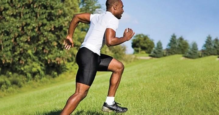 Los ejercicios más efectivos para ganar velocidad