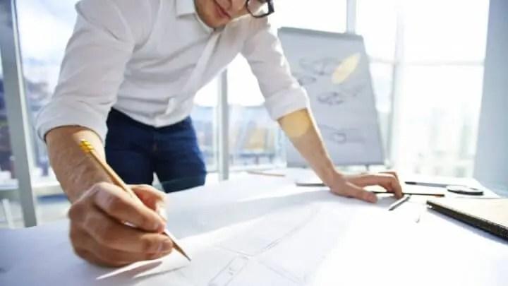 Beneficios de confiar en tus compañeros de trabajo