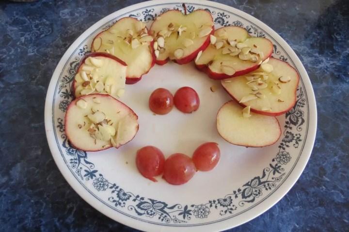 Desayunar bien si se quiere adelgazar