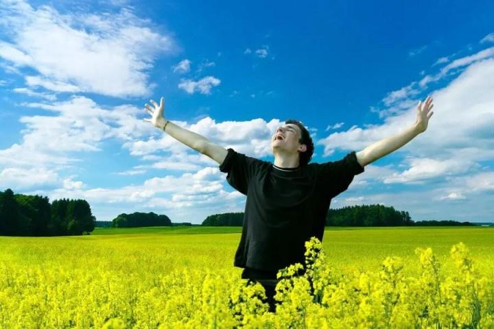 Hábitos necesarios y breves para ser exitoso