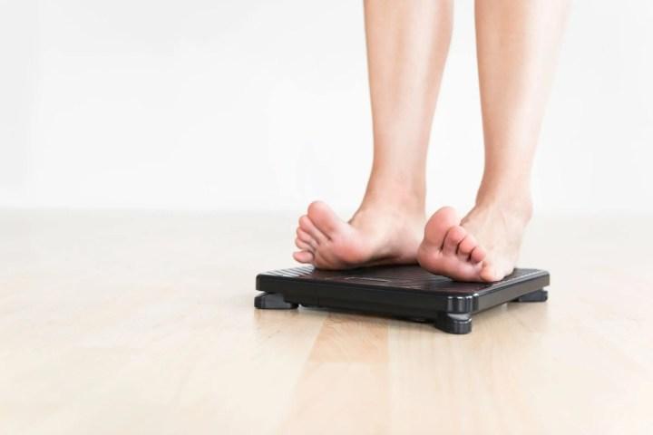 Trucos dietéticos que no harán que pierdas grasa
