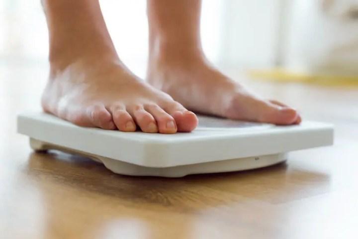 Cómo eliminar grasa corporal de tu cuerpo