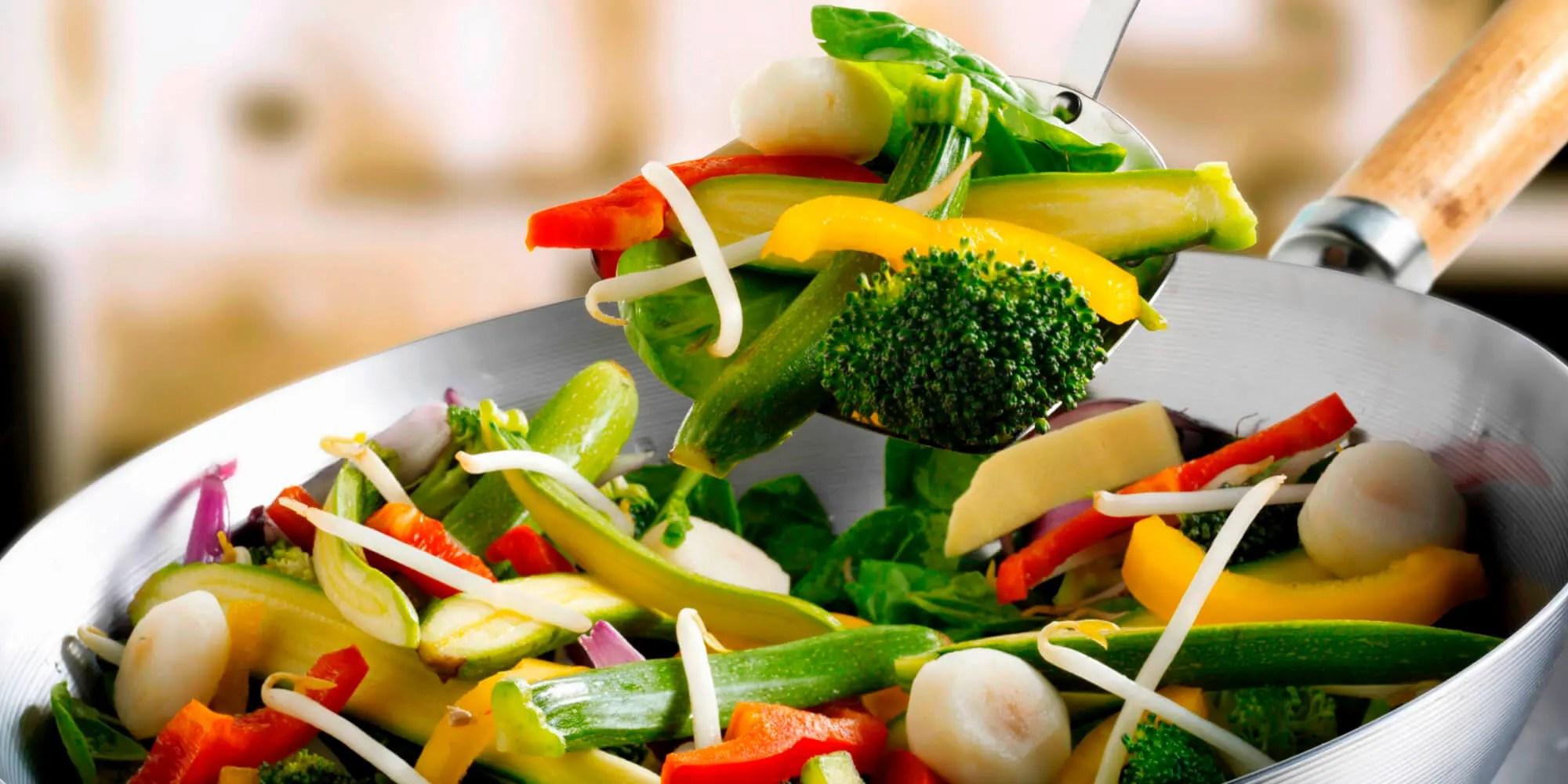 диета 1 1 похудение