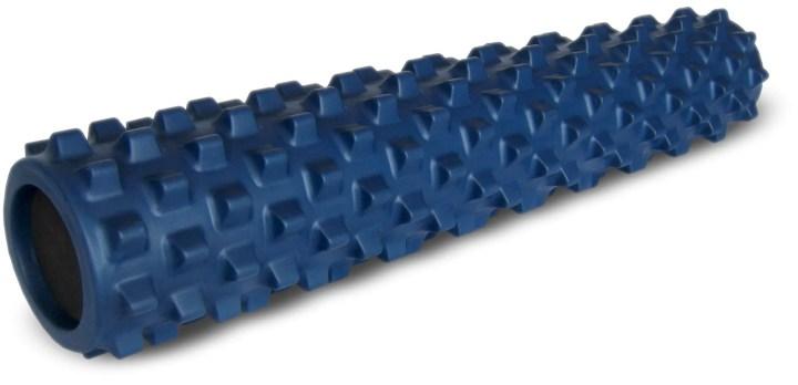 Foam roller para trabajar puntos de activación