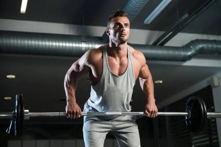¿Es posible aumentar la flexibilidad?