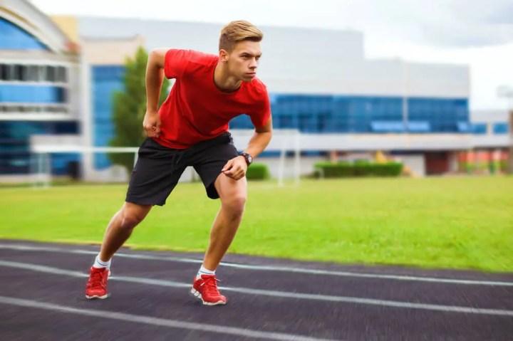 Cómo prevenir la ciática en runners