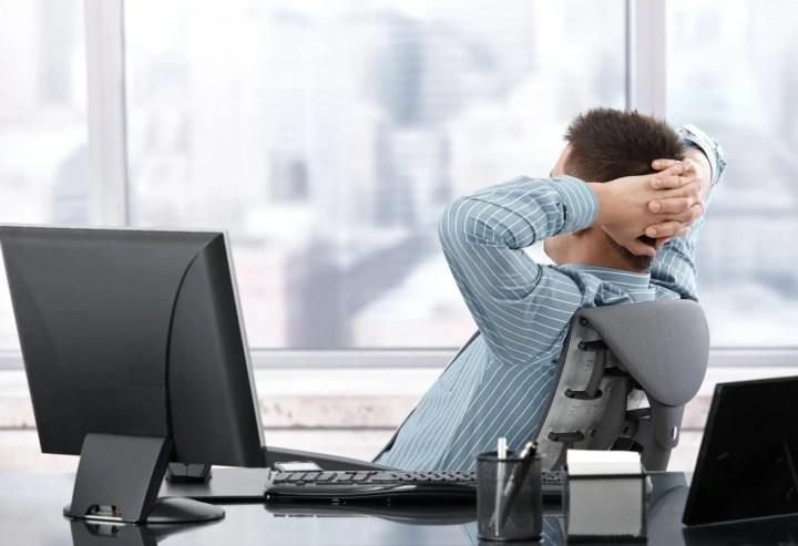 Malos hábitos que te impiden alcanzar el éxito