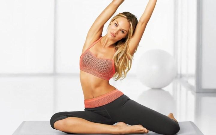 La mejor rutina según la forma de tu cuerpo