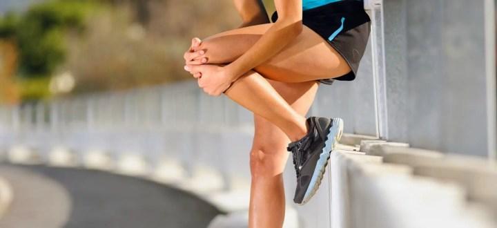 Tomar suplementos para reducir dolor en las articulaciones