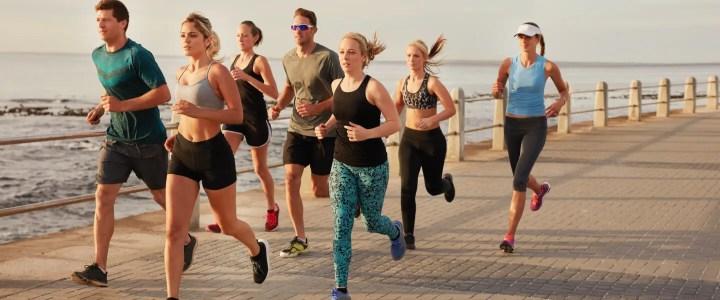 Cómo planificar correctamente el entrenamiento de una maratón