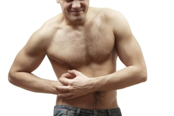 Beneficios de la bromelina y la papaína