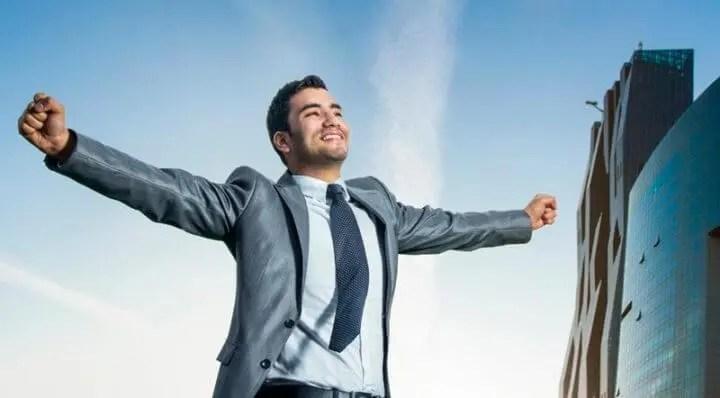 3 hábitos que duran 5 minutos para ser exitoso
