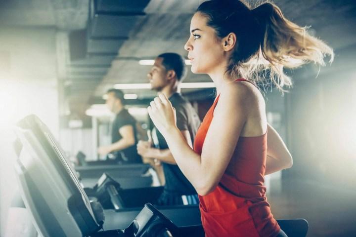 Cómo mejorar tu rutina de running