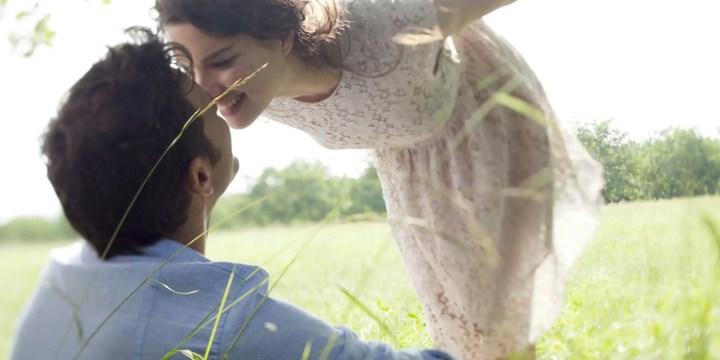 Importancia de la pareja para transmitir liderazo