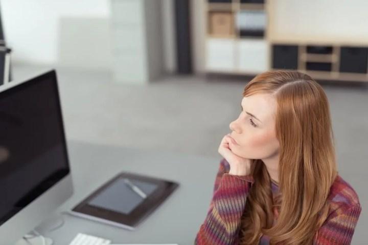 Encontrar tu genio interno para ser feliz en el trabajo