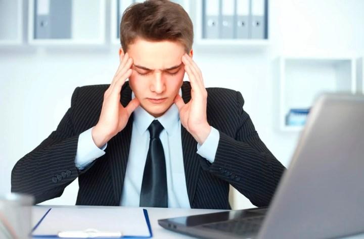 Cómo concentrarse según los líderes productivos