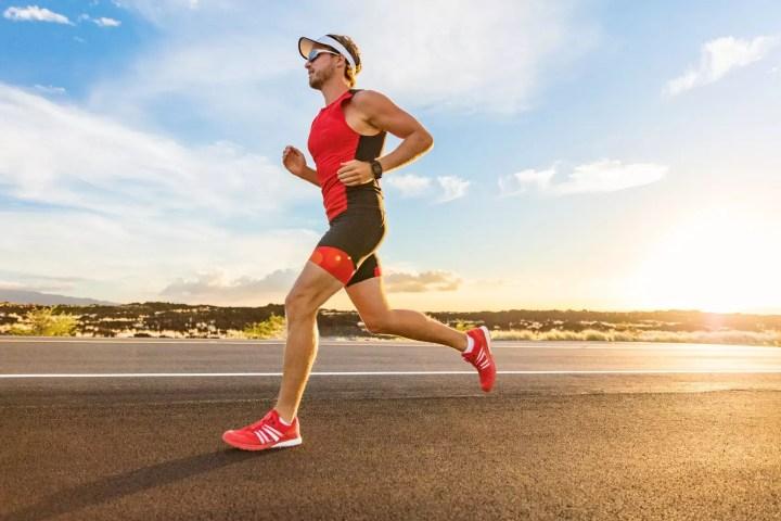 Cada cuánto tiempo cambiar las zapatillas de running