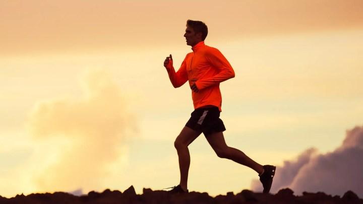 Entrenamiento por intervalos para mejorar resistencia aeróbica en runners