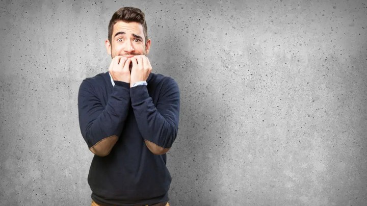 Vencer la ansiedad te ayudará a ser un buen líder