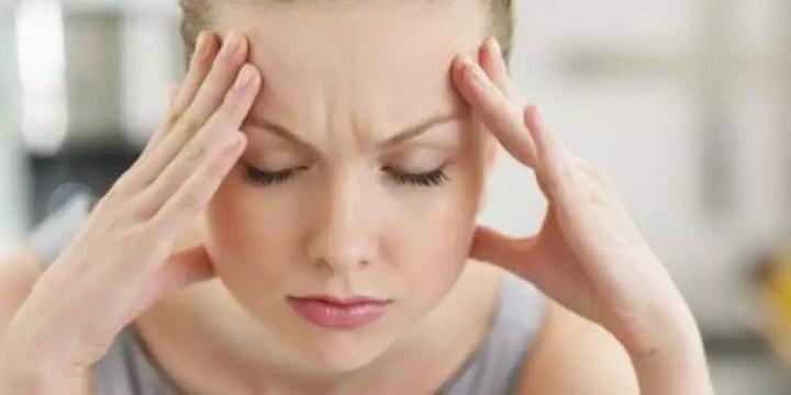 ¿Ayuda el ginkgo biloba a calmar la migraña?