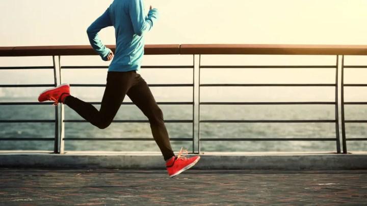 Perder peso con ejercicios de cardio