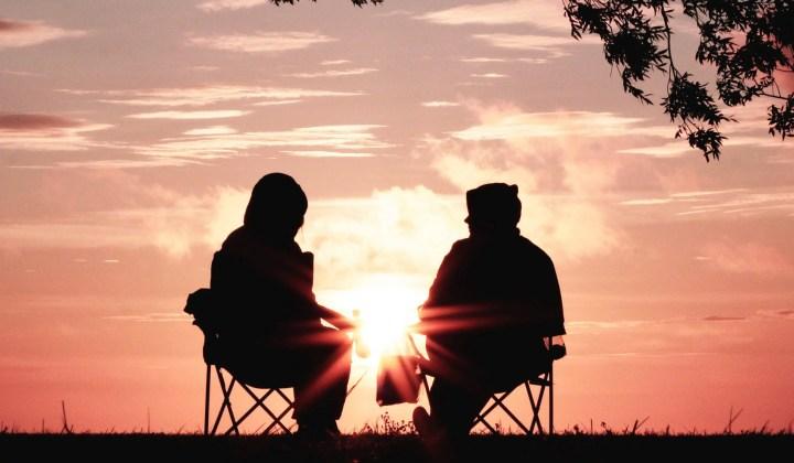 Cómo mejorar tus relaciones humanas