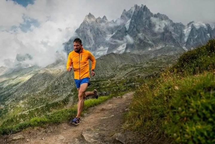 Usos del oxímetro de pulso en el running