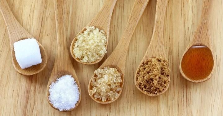 ¿Qué alimentos contienen azúcar oculto?