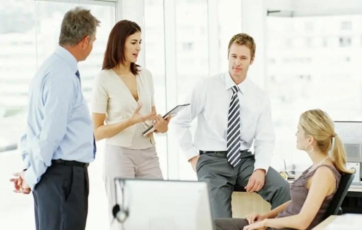 Consejos para tener éxito al hablar en público