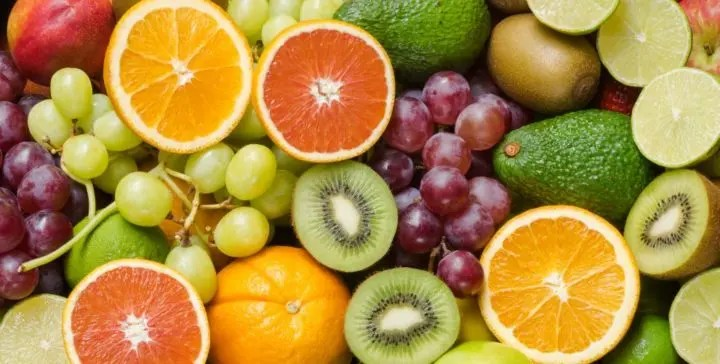 ¿Es saludable el azúcar de la fruta?
