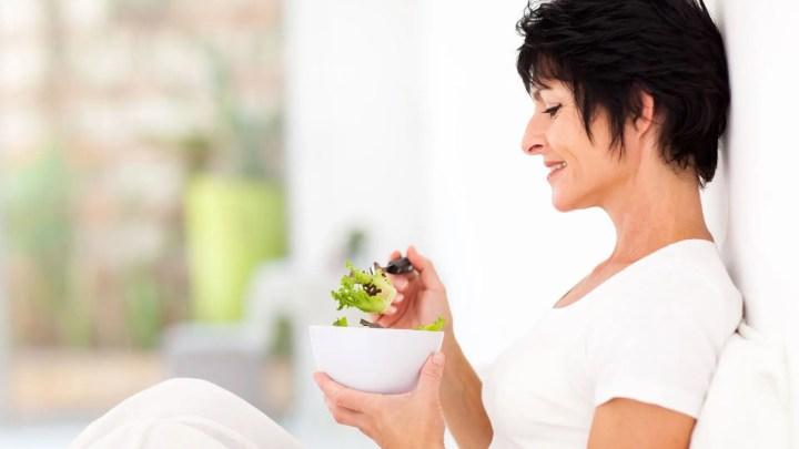 La leptina regula el hambre