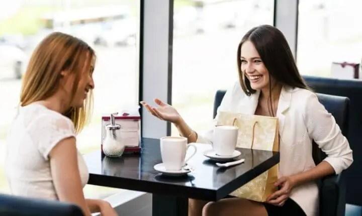 Beneficios de ser una persona soltera