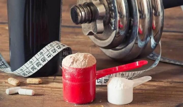 ¿Funcionan los suplementos de leptina?