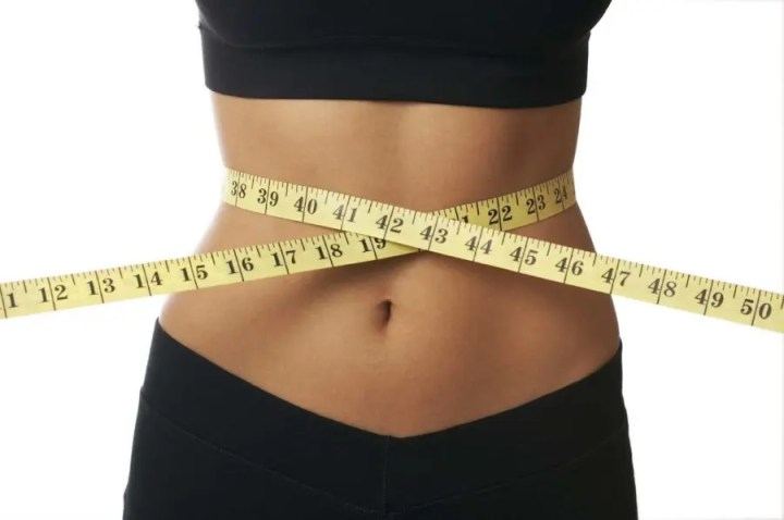 El aceite de toronja reduce el peso corporal