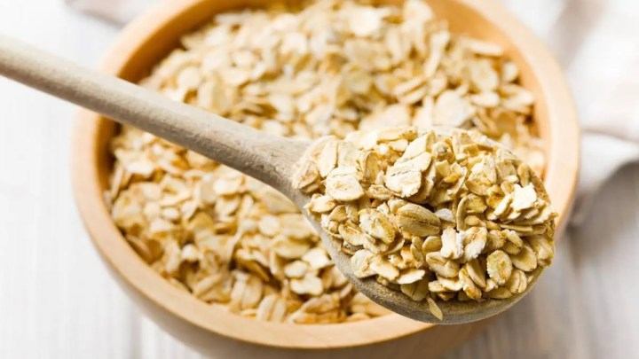 ¿Cómo incluir la avena en tu dieta?