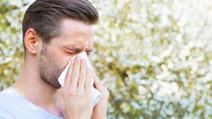 ¿La serrapeptasa ayuda a controlar enfermedades respiratorias?