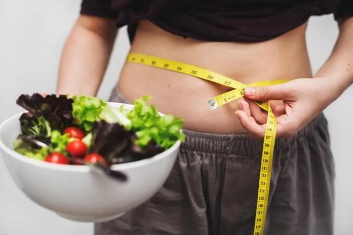 Peligro de las dietas restrictivas para adolescentes