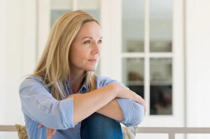 La pueraria mirifica reduce los síntomas de la menopausia