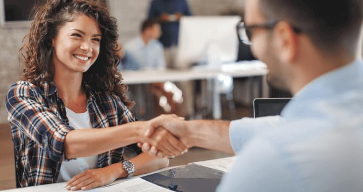 Por qué evitar participar en conversaciones sin sentido