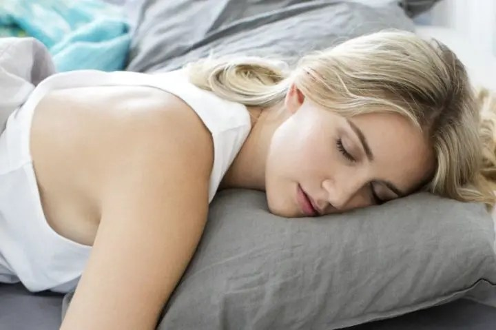 ¿Cuáles son los efectos secundarios de la melatonina?