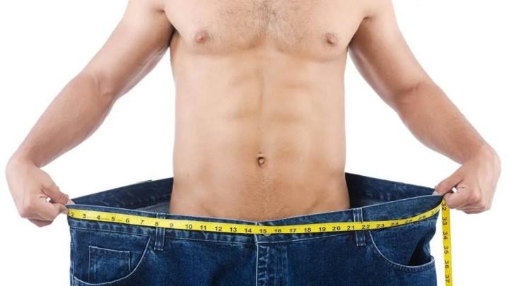 ¿La efedrina ayuda a perder grasa?